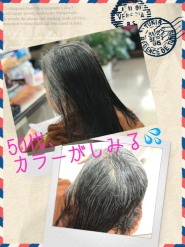 img_5003-1